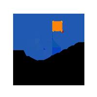 AETHON_logo_English copy