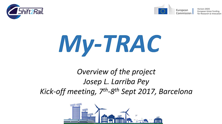 My-TRAC_Project presentation_small
