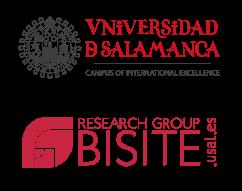 logo_usal_bisite