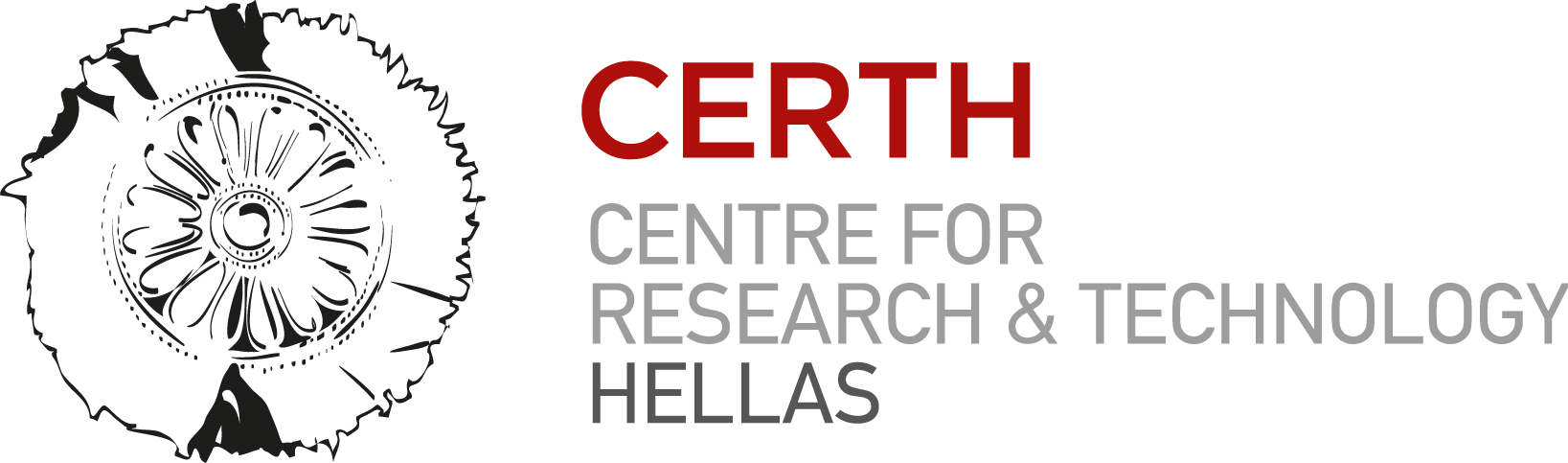 CERTH LOGOentransparent