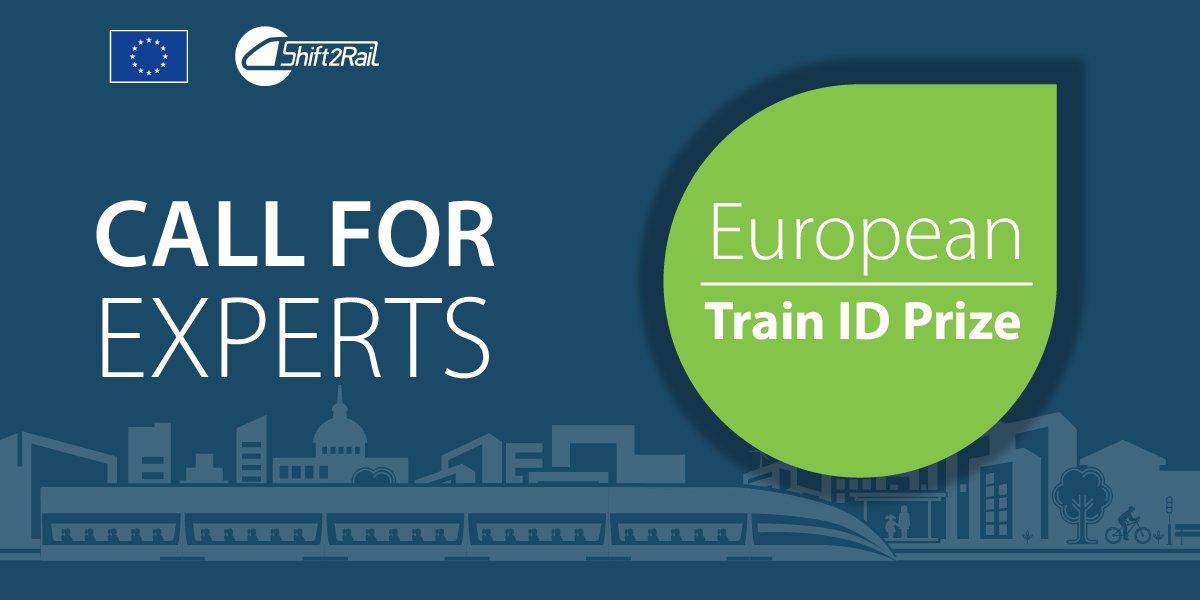 EWHf4RyWAAAUUIg_S2R train ID prize